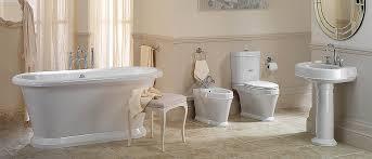silverdale bathrooms qs supplies