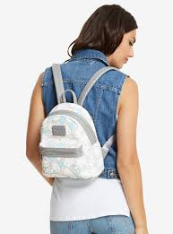 loungefly hello kitty pastel backpack boxlunch