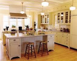 modern victorian kitchen design victorian kitchen design ideas victorian kitchen designs and