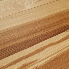 brown european oak solid wood flooring tiger oak flooring