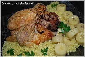 cuisine arabe 4 cuisine arabe riz pilaf au poulet meta content plats et boissons