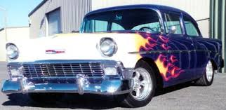 custom paint on yukons and tahoe the 1947 present chevrolet