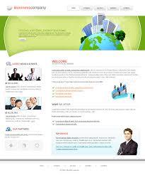 templates for asp net web pages asp net web templates download asp website templates free