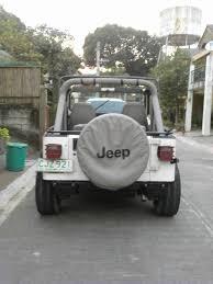 philippine jeep new 4 door jeep wrangler page 5