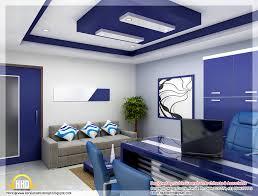 living room define design living room wooden hanging furniture