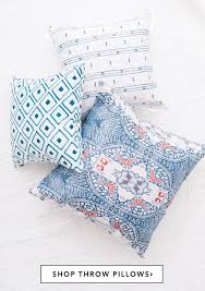 americana home trend collection deny designs