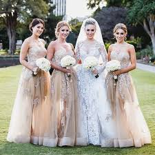 best bridesmaid dresses 113 best bridesmaid dresses collection images on