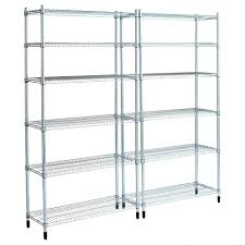 Ikea Adum Home Design Ikea Steel Shelf Omar Bottle Shelving Unit