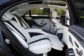 bentley limo interior s class black edition u003d m a n s o r y u003d com