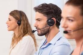 bureau de recrutement maroc offre d emploi cabinet de recrutement maroc recrute commercial
