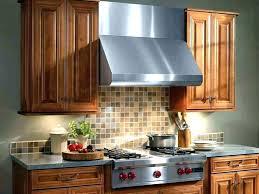 whirlpool under cabinet range hood whirlpool under cabinet range hood vent installation stove fan hoods