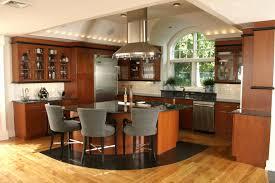 kitchen island decorations kitchen island centerpiece ideas beautiful movable kitchen island