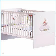 chambre bébé pas cher belgique chambre bebe complete pas chere belgique beautiful inspirant lit de
