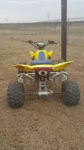 used 2007 suzuki other atvs for sale in texas 2007 suzuki ltr 450