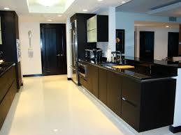 ikea dessiner sa cuisine cuisine dessiner sa cuisine ikea avec jaune couleur dessiner sa