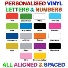 self adhesive letters business office u0026 industrial ebay