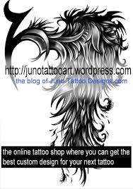 tribal tattoos custom tattoos made to order by juno