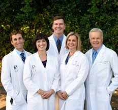 Meet The Doctors Medical Professionals And Healthcare Providers Meet The Doctors Northern California Fertility Medical Center
