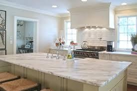 the best kitchen designs best kitchen ideas the best kitchen design ideas 1 mypaintings info