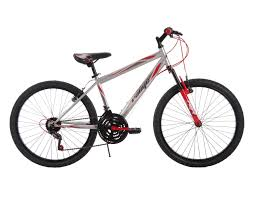 bicycle decorations home men u0027s u0026 women u0027s mountain bikes toys