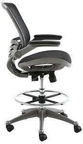 Office Chairs Unlimited Amazon Com Seller Profile Office Chairs Unlimited