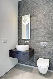 wallpaper designs for bathroom designer wallpaper for bathrooms simple kitchen detail