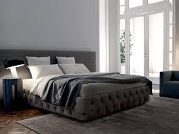 Latest Double Bed Designs 2013 Tuyo Meridiani
