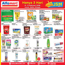 Pasta Gigi Di Alfamart alfamart 8 691 photos 9 428 reviews retail company indonesia