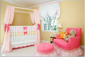 Pale Pink Curtains Decor Curtains Pink Curtains Amazing Baby Pink Curtains Nursery Decor