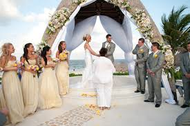 Affordable Weddings How To Plan Affordable Wedding That Does Not Look Cheap