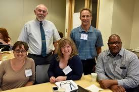 ideal consortium edtech center world education