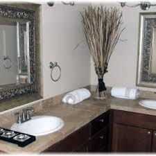 bedroom and bathroom color ideas bathroom bathroom ideas color master bedroom and bathroom paint