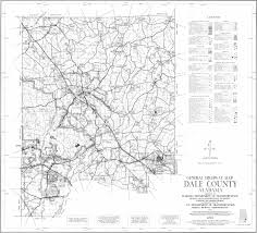 Ccw Map Pistol Permits Dale County Sheriff U0027s Office