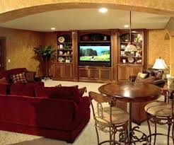 Basement Media Room Media Room Ideas On A Budget Home Decoration Ideas