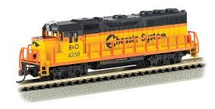 ho scale trains bachmann atlas mth at legacy station