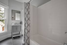 How To Make A Small Bathroom Look Larger 10 Ways To Make A Small Bathroom Appear To Be Bigger