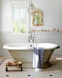 bathroom shabby chic designs pictures u from hgtv shabby rustic