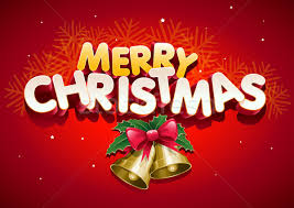 merry christmas vector illustration suat gürsözlü sgursozlu