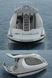 boats sport boats sport yachts cruising yachts monterey boats 31 best yachts images on pinterest boats aircraft and dreams