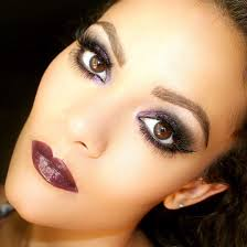 makeup classes orlando fl 100 makeup classes orlando fl student events artistic of