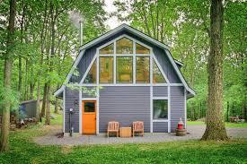 Two Story Barn Plans 28 Barn Loft Apartment Plans 2 Story Garage Apartment