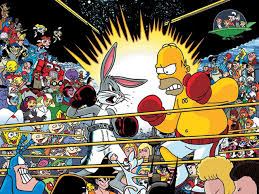 51 bugs bunny hd wallpapers backgrounds wallpaper abyss