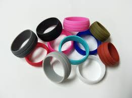 Rubber Wedding Rings by Popularne Rubber Wedding Rings Kupuj Tanie Rubber Wedding Rings