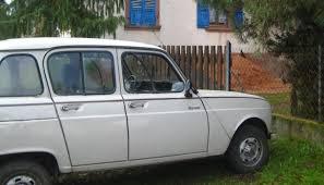 bureau des permis de conduire 92 boulevard ney 75018 échanger permis de conduire cheznoscousins comcheznoscousins com