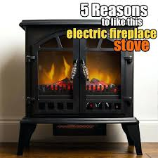 Costco Electric Fireplace Electric Fireplace Inserts Costco Portable Fireplaces Mantels Home