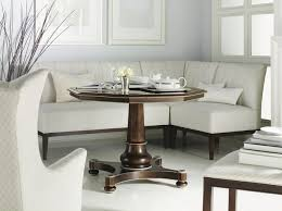 Dining Room Booth Seating by 64 Best Dining Tables Galore Images On Pinterest Benches Dining