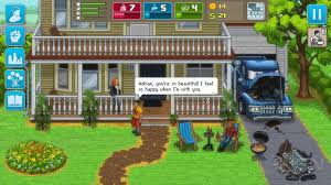 download punch club on pc for free youtube