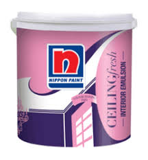 nippon paint matex gold kiran traders authorized retail dealer