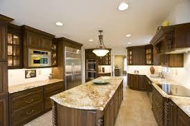 granite kitchen ideas granite kitchen ideas lovely kitchen remodel viscount white granite