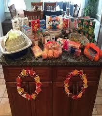 jefferson thanksgiving feast 1 jpg